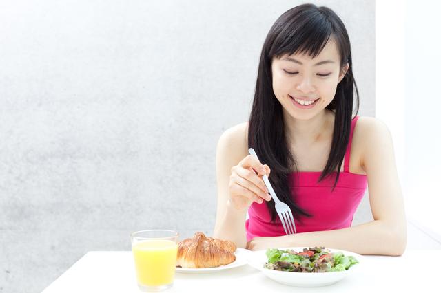 野菜を手軽にたっぷり摂取する方法